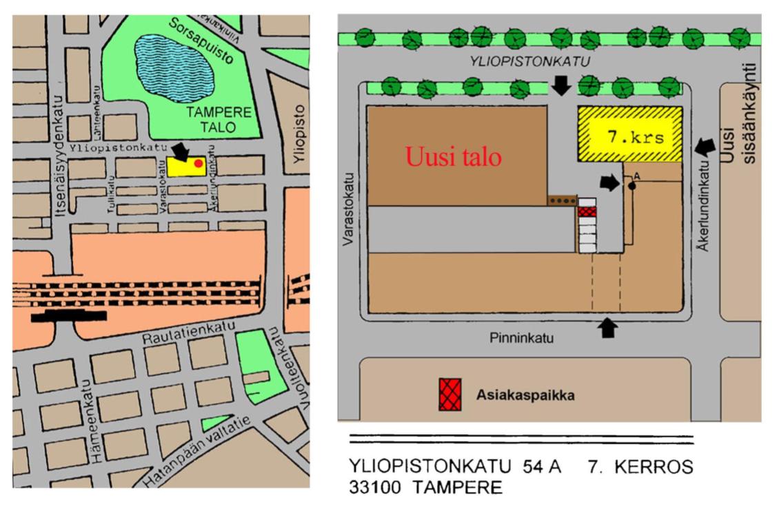 Yleiskopio_kartta